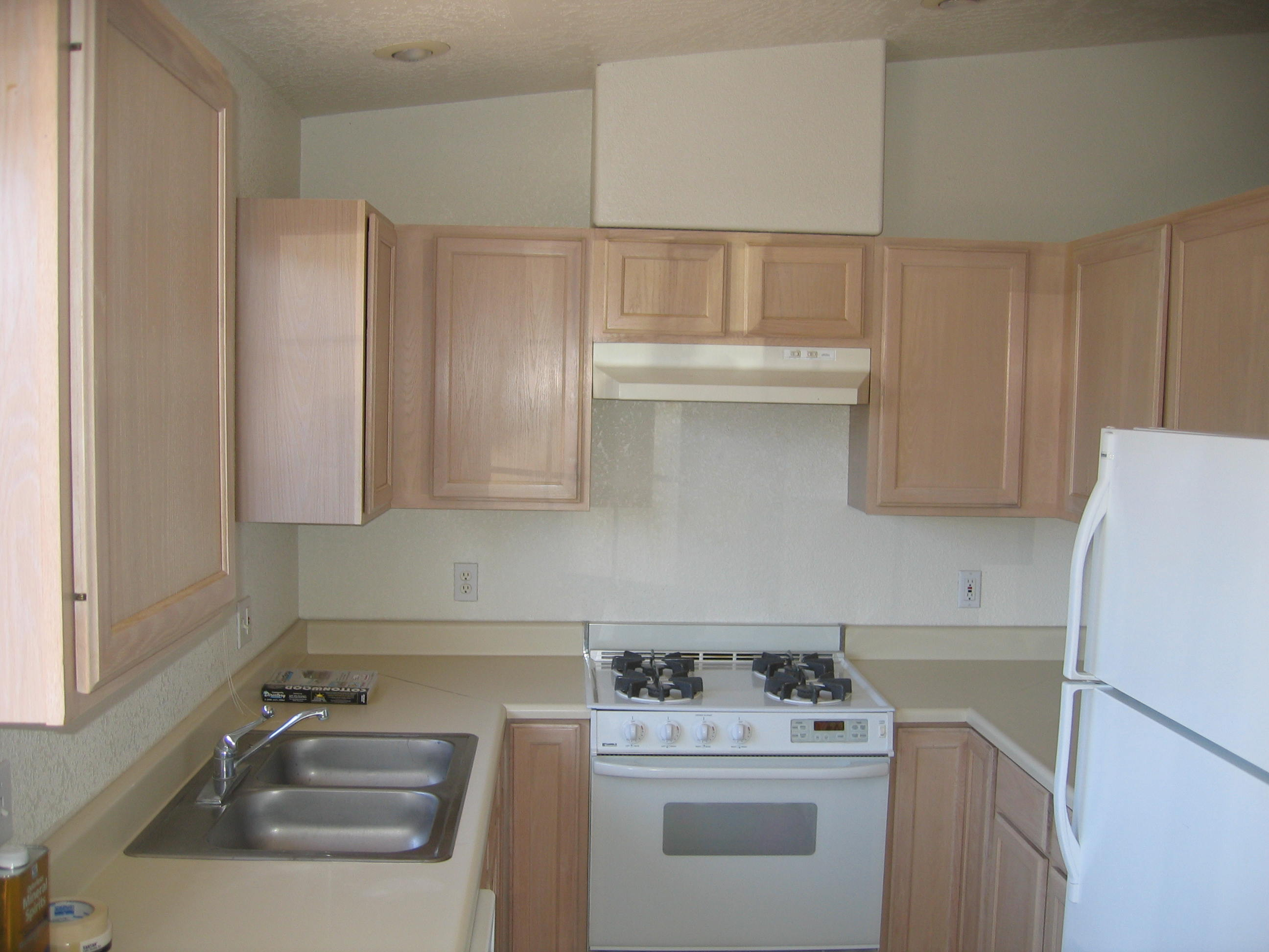 Apartments for Rent Cottonwood Arizona