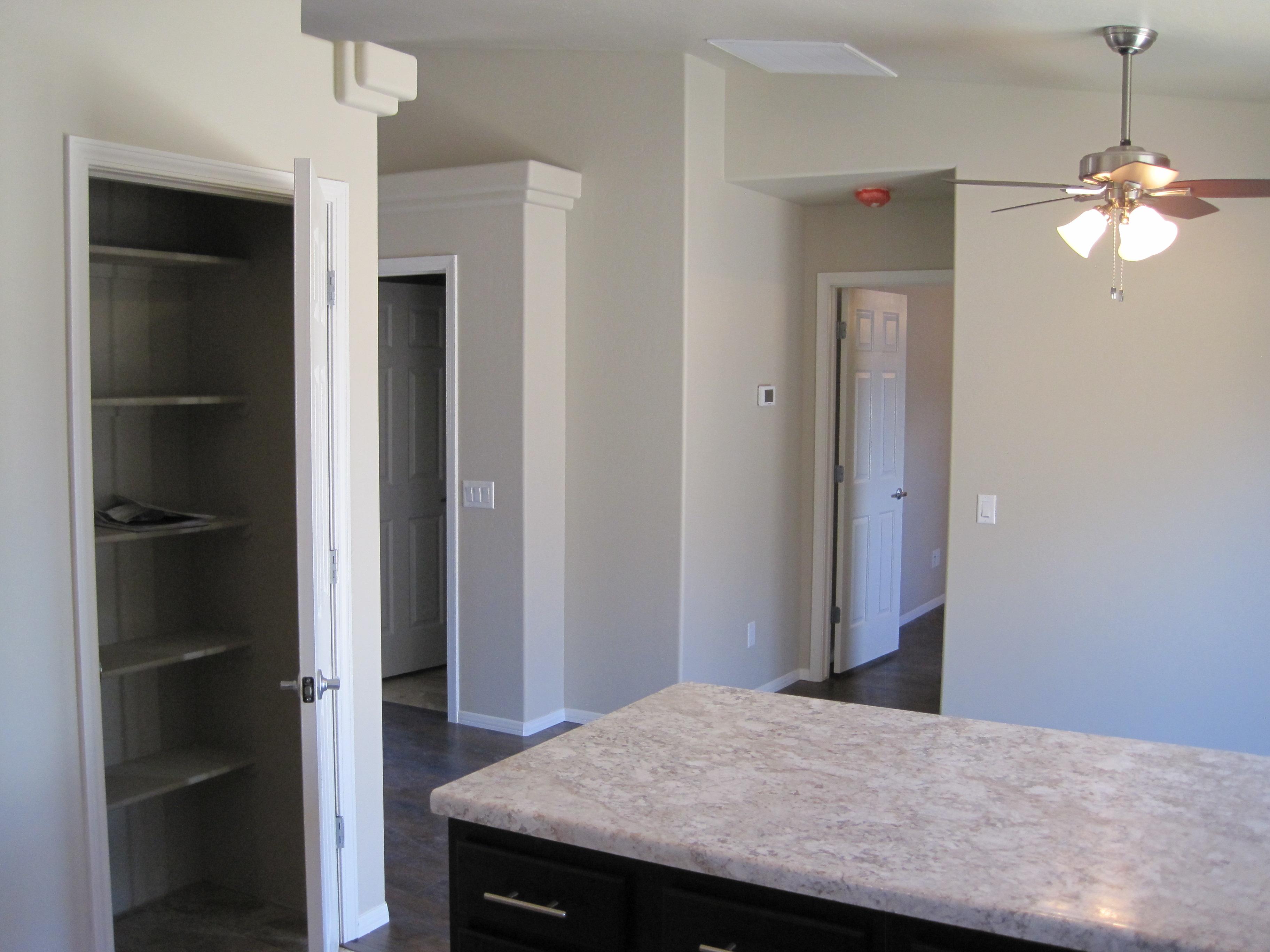 2 Bedroom 2 Bathroom Apartments for rent in Cottonwood, AZ